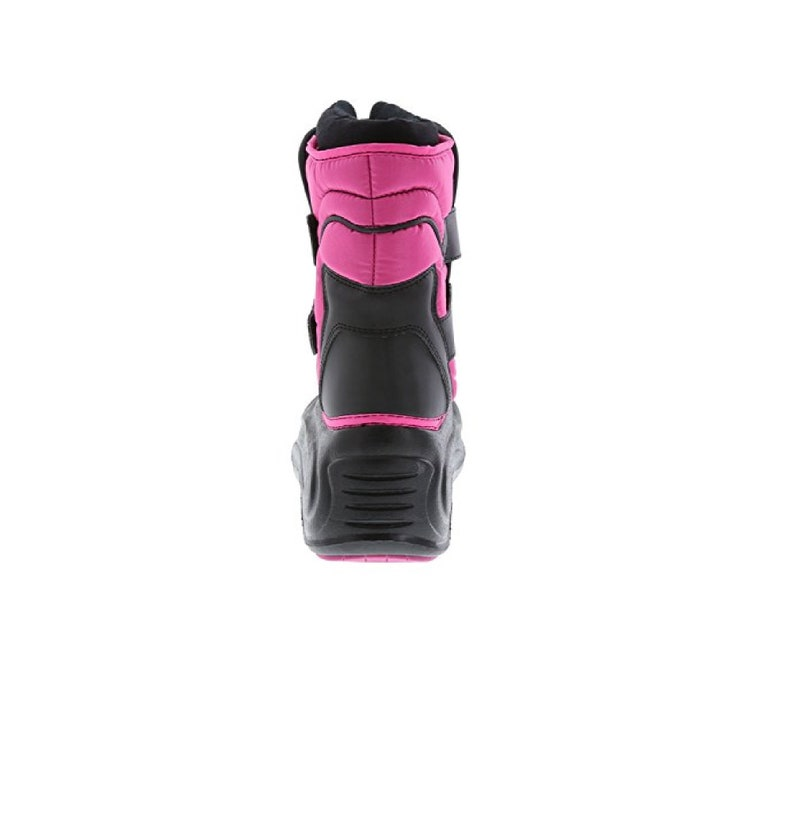 d1f821c97db Rugged Outback Kid's Shell Boot