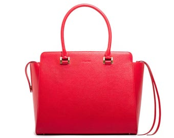 Granada Handmade Tote Shopper Carryall Laptop   Shoulder Bag 58b7f64e48f33