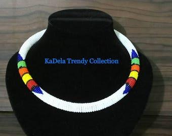 Kadela Collection