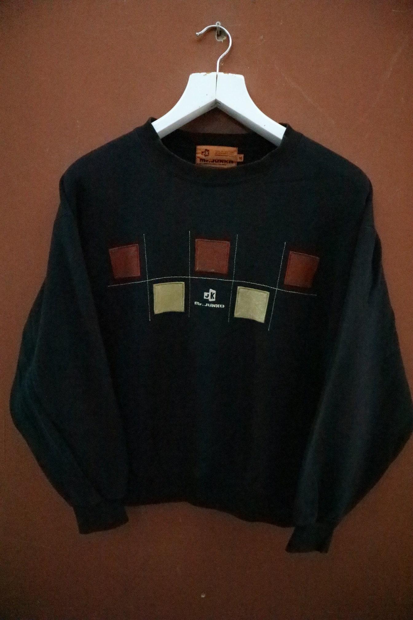 mr clothing Apparel  Sweaters  Fashion Sweatshirts  Fashion Sweatshirts