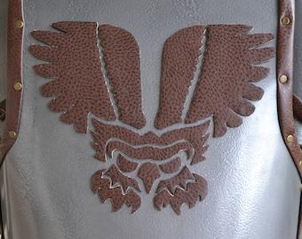 Bird of Prey Sigil