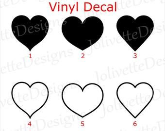 Valentine Vinyl Etsy