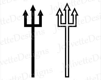 Jolivette Designs