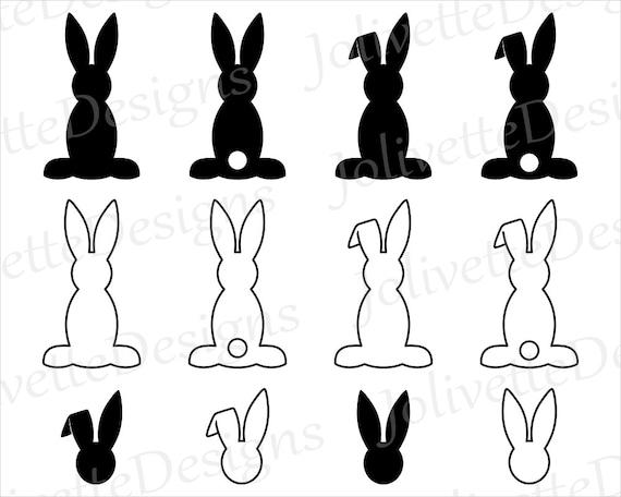 Enchantimals™ Lalka Danessa Deer i Bree Bunny Magiczny ogród Mattel FDG01  :: Sklep Kleks