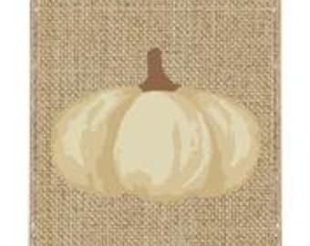 2.5 pumpkin beige cream royal , ribbon by the roll, wired edge ribbon, wired ribbon, wired ribbon by the roll, ribbon, fall ribbon