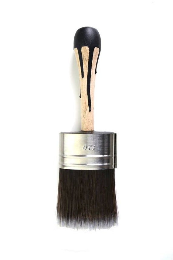 S50 Paint Brush Cling On