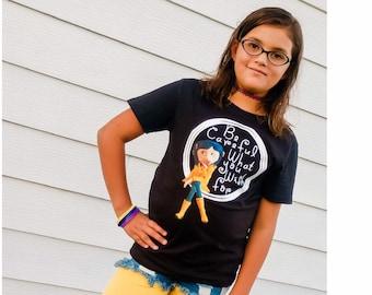 Coraline Shirt Etsy