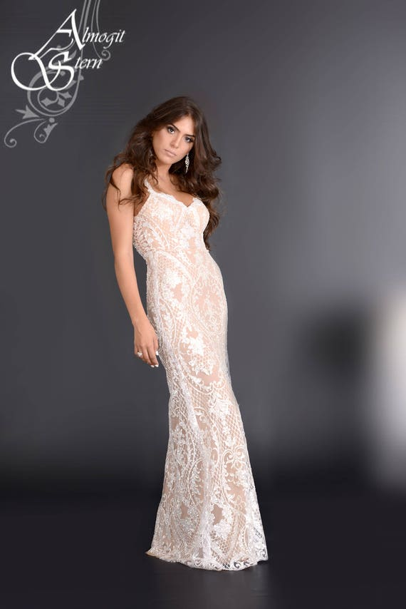 Wedding Dress Bridal Dress Sexy glittered wedding dress for  8a4392ba02c7