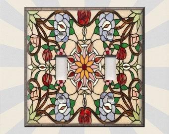 Art Nouveau Switch Etsy