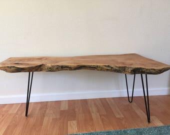 Fantastic Tree Table Etsy Home Interior And Landscaping Mentranervesignezvosmurscom