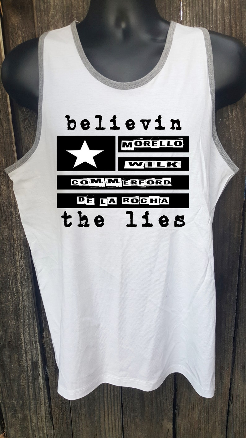 61db686623a37 Rage against the machine tank top white rock rap hiphop etsy jpg 794x1411  Old fashioned mens