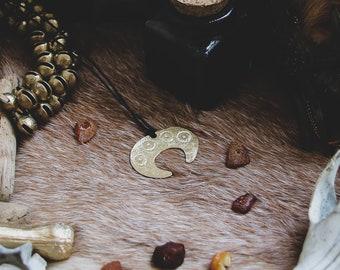Leodwen Forge Jewelry