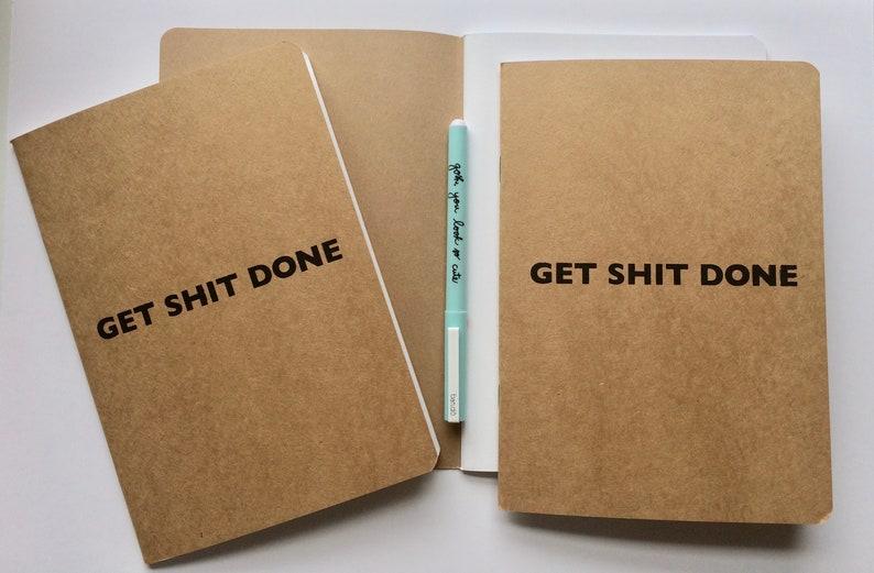 Slogans drôles pour les rencontres sur Internet