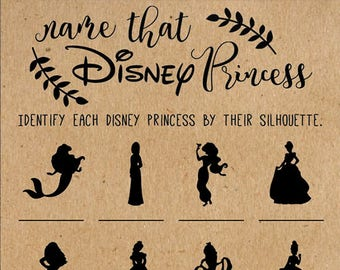 Disney Baby Shower Etsy