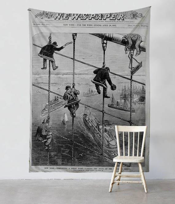 Mythological Goddess ilustration Bath Mat Bathroom art Bathroom Sets Bohemian S#95 Home decor Art Bath shower curtain