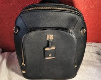 Handbag, backpack, accessories, dressing up, retro, gift ideas, accessory ideas