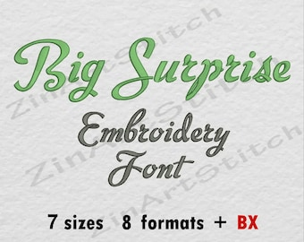 Lol surprise font | Etsy