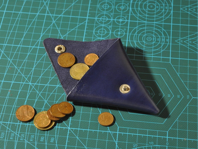 coin purse small Coin pouch coin purse change wallet mens coin purse coin pouch men coin wallet coin pouch small change pouch