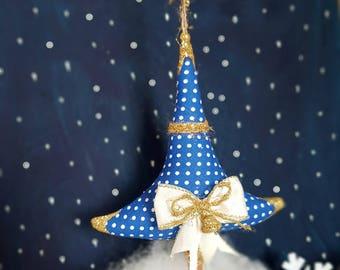Handmade Christmas tree decoration Christmas tree hanging decoration Christmas ornaments cinnamon Christmas hanging decorations