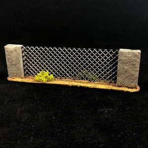 D/&D Dungeon Tiles Miniatures 1x 14x18 XPS Foam Planks 28mm Fantasy Crafting Tabletop Gaming Dungeons and Dragons Scifi