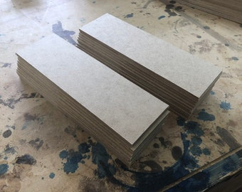Glowforge wood | Etsy