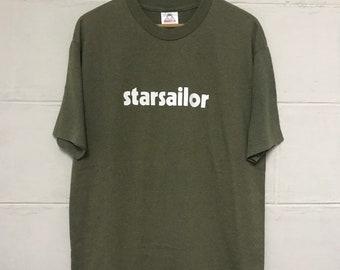8d99c58949d59 Vintage 1999 HFStival Fall Edition Tie Dye Tshirt Rfk Stadium | Etsy