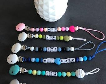 Ties custom lollipops