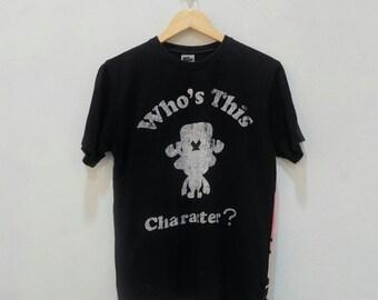 ONE PIECE Tony Tony Chopper T-Shirt