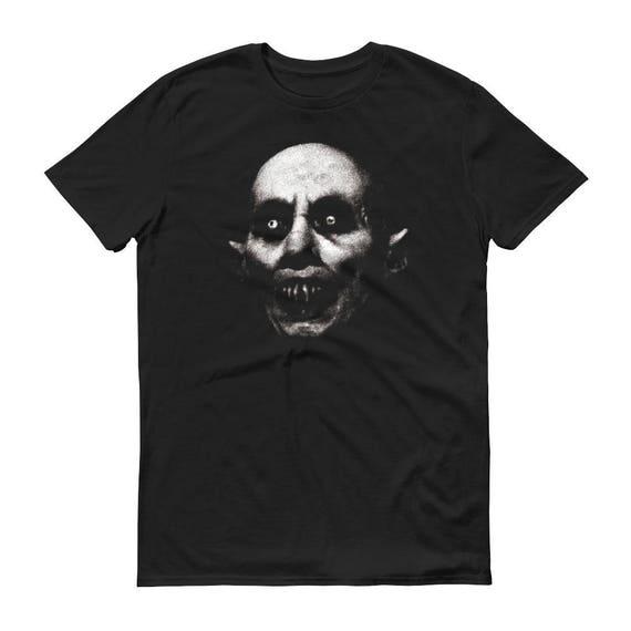 The Lost Boys T-shirt Vampires Tee 80/'s horror movie retro goth 100/% cotton tee