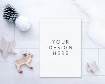 Download Free Styled Mockup Flatlay Photography - Interior Styling - JPG + PSD Smart Object - Instant Download - Nordic - Scandinavian - Scandi - Nursery PSD Template