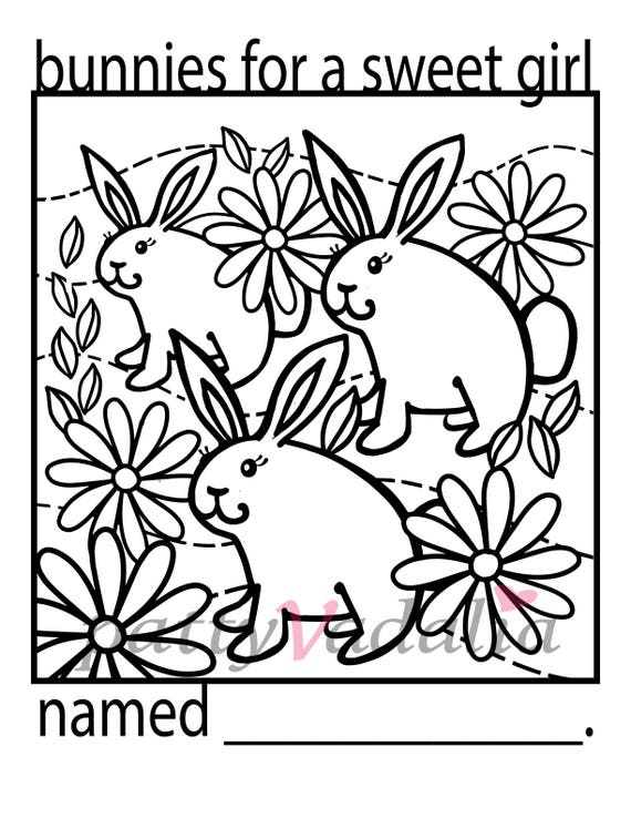 Free Coloring Pages | crayola.com | 738x570