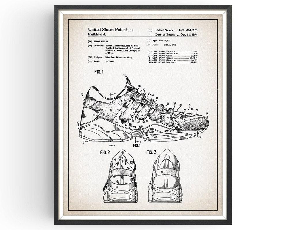Brand New Nike Jordan Fly Taille UK 726 cmEur 41 89