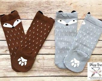 Cute Baby Socks Etsy