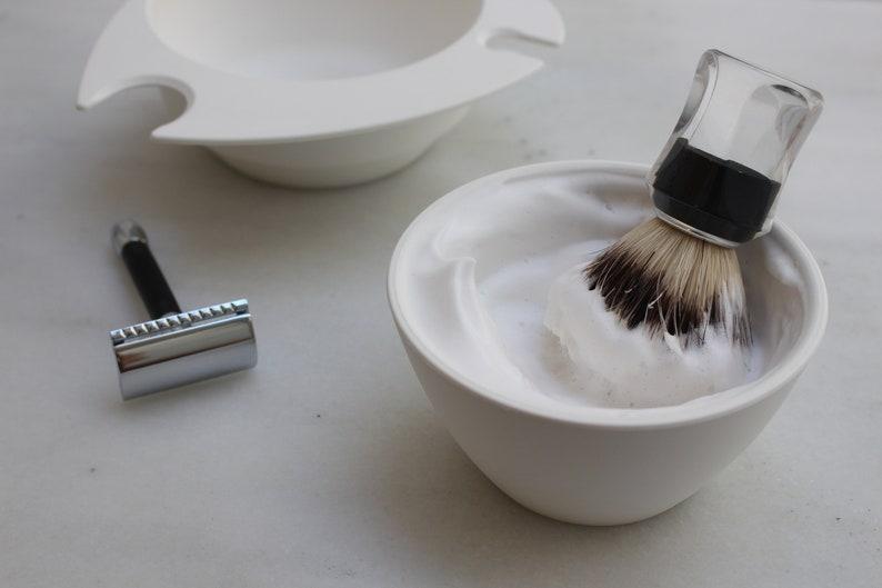 Image result for storing shaving tool