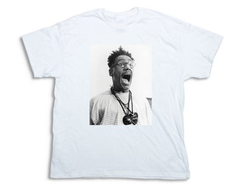 online retailer 55ae1 a5463 Buggin Out Do the Right Thing Classic 80s Movie T-Shirt