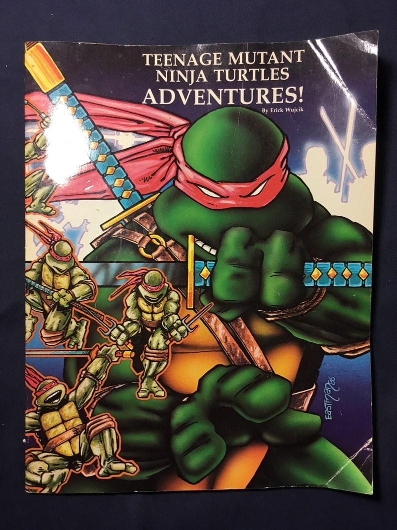mc hammer ninja turtles
