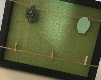Photo Peg Board Etsy - Pool table with pegs
