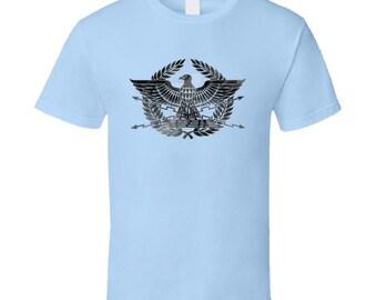 Spqr T Shirt