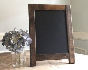 02f06ce7cb5 Chalkboard frame