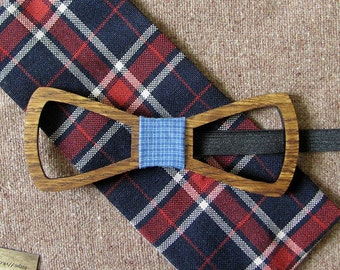 Wood Bow Ties for Men, Wedding Bow Tie, wooden bow tie, wooden bowtie, wood bow tie,groomsmen gift, Wood Bow Ties