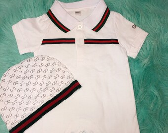 9043d90a77c Baby gucci