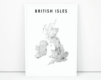 further Map Outline Vector Us State Printable Free Of England further MAP OF GREAT BRITAIN COUNTIES EDUCATIONAL GEOGRAPHY POSTER together with Maps  National Parks UK further Outline maps further  besides  additionally Great Britain Maps   Printable Maps of Great Britain for Download together with  besides Photo   Art Print Map of the Great Britain in gray on a white moreover  also Map of UK and Ireland as well Prinl aquifers in England and Wales   Aquifer  shale and clay additionally Large detailed map of UK with cities and towns likewise Printable map of UK towns and cities   Printable map of UK counties further Great britain map   Etsy. on printable map of great britain