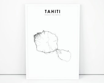 Tahiti map | Etsy on road map of canada, road map of new zealand, road map of estonia, road map of new england, road map of central america, map showing tahiti, road map of nassau, road map of the big island, road map of united kingdom, road map of japan, road map of paramaribo, road map of the florida keys, road map of montserrat, road map of hawaii big island, road map of south america, moorea tahiti, road map of italy, road map of st barts, road map of gabon, road map of queensland,
