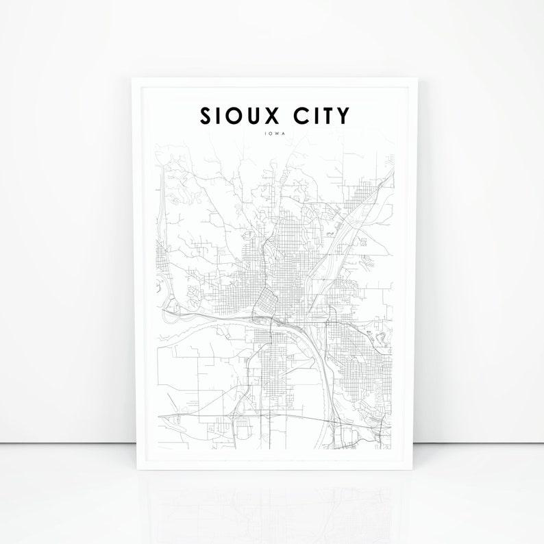 Sioux City Map Print, Iowa IA USA Map Art Poster, City Road Street on nh usa map, british columbia usa map, ri usa map, ok usa map, wi usa map, mt usa map, va usa map, ak usa map, vt usa map, vi usa map, in usa map, nj usa map, usa usa map, nm usa map, co usa map, tn usa map, germany usa map, ut usa map, nv usa map, ms usa map,