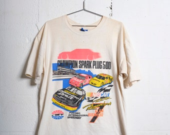 Spark tshirt | Etsy