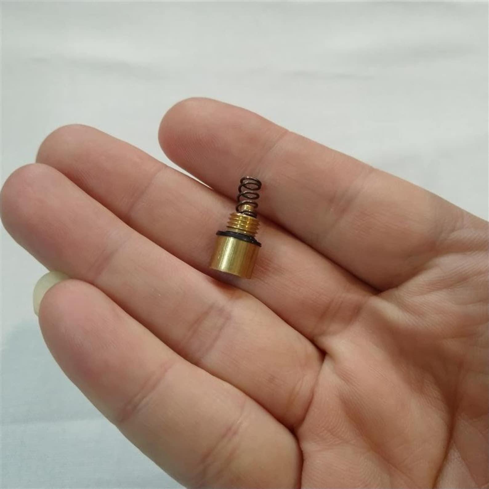 Feuerzeug Reparatur
