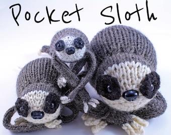 Knitting Pattern Pdf's