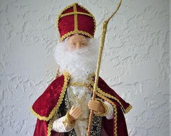 Sinterklaas #1006
