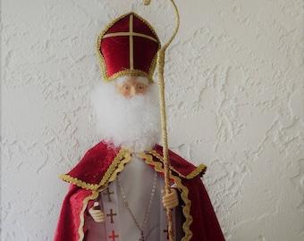 Sinterklaas #1011