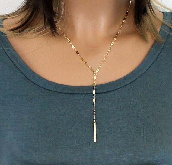 short lariat necklace lariet necklace lariat necklace gold long lariat necklace
